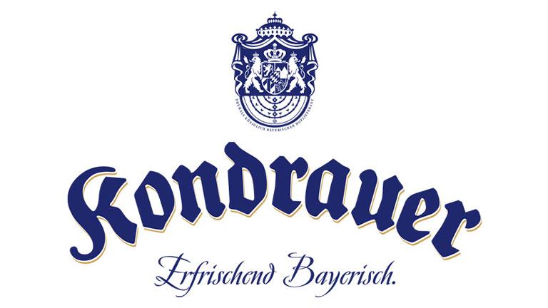 Kondrauer Logo