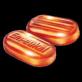 Em-eukal Bonbons