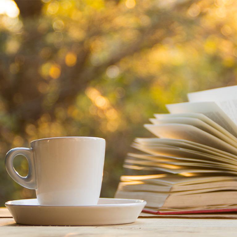 Eine Bonbonlänge Lesegenuss